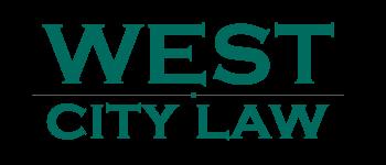 Westcity Law